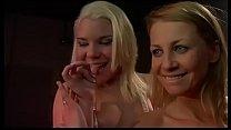 Secret agents ... nymphomaniac operation (Full Movies) Vorschaubild