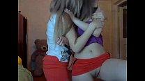 Two Naked Webcam Teens - webcamxx.info