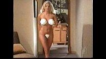 Buffy Tyler - Sex Scene