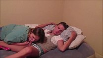 Teen Girls Kissing Hot Up Skrit Playing With Deep Throat Cum Swallowing Babes thumbnail
