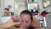 deutscher sexstar texas patti bekommt mehrere echte orgasmus bei userfick & fistnight sex thumbnail