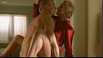 Regina Lund - Dangerous Past (2001)