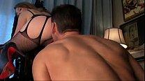 سكس سعوديات ‣ Mistress T Humiliation thumbnail