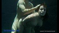surface screamer-underwater sex part 2