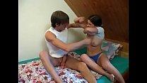 Karina Cute Anna Virgin Basia pornhub video