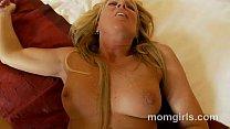 Hot milfs first porn nice anal and big facial Vorschaubild