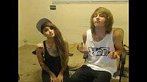 Emo couple webcam blowjob tumblr xxx video