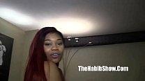 nina rotti phat booty queen threesome beatdown thumbnail