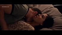 Sarah Silverman – I Smile Back Clip 2 thumbnail