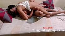 Best Ever Indian XXX Video Desi Indian Girl Losing Her Virginity Homemade Sex