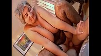 Indecent milfs that I would love to meet Vol. 11 thumbnail