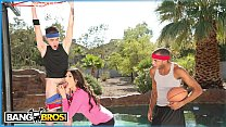 BANGBROS - Juan El Caballo Loco Tag Teams His S... thumb