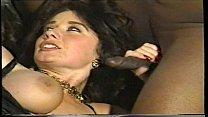 00005 Hard Sex Movie Image