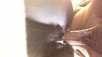 trim.A0ECDBBE-5791-468A-9FA2-2AB7EC9359C0.MOV tumblr xxx video