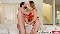 DigitalPlayground - Valentines Day Delivery Blair Williams