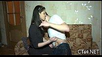 Free sex pic of teenies Thumbnail
