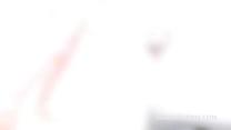 Waka Waka Blacks Are Coming with Alessandra Amore Balls Deep Anal, DP, DAP, Gapes, Swallow GIO1291