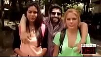 el rincon del cornudo | xxx x vide o india (mum rape porn) - kamehasutra full video thumbnail