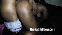 ghetto amateur hood chiraq freaks banged thumbnail