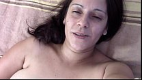 sex scandal india - Mommy Taboo One thumbnail