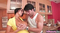 (Dylan Ryder) - Sexperate Housewives - Twistys Hard