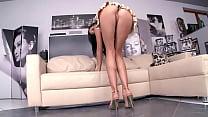 Anita Pearl sexypussy-01