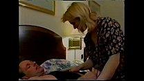 Screenshot Suburban Swingers 1993