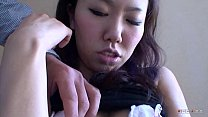 Sweet Asian Beauty is Just a New Sexual ''Victim'' for the Kinky Dude