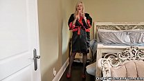 15648 Blonde milf Bianca from Canada needs getting off preview