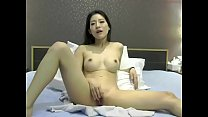asia fox 160615 1835 female chaturbate ⁃ boobs sucking scenes thumbnail