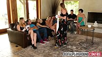 XXX Porn video - Couples Vacation Scene 2 (Natalia Starr, Ryan McLane) preview image