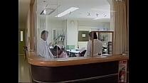 Download video bokep Nasty Asian Nurses.DAT 3gp terbaru