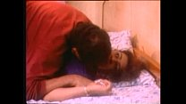 bangaru kamini: telugu heroins xxx thumbnail