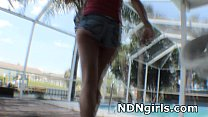 14362 NDNgirls.com fucking native american indians outside pt 1 ft. Amber Leah preview