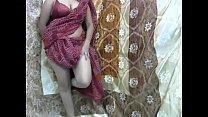 HOTTTESSS.....camgirl(2).....XXXSHWETA!!! Vorschaubild
