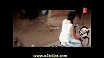 Julie - Bheegi Bheegi - Neha Dhupia - Sexy Song - Bollywood Movi