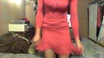 pencil skirt dress