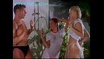 summer desire (2003) torn