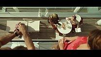 Israeli film ◦ (xxxx movie hd) thumbnail
