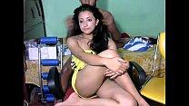 Beautiful Srilankan married girl with her partner on webcam - instacam.pw صورة