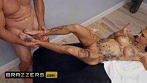 Dirty Masseur - (Bonnie Rotten, JMac) - A Massage For Bonnie - Brazzers