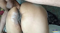Anal Farting indian wife anal fart, Big Cock pa...