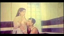 bangla nude song দুধ টিপা টিপি