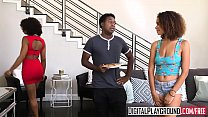 DigitalPlayground - The Learning Curve with (Mi...