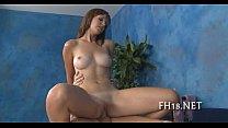 Girl undresses before guy pornhub video