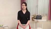 First Shooting Married Woman Document Ami Teramoto