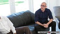 Wife fucks bbc while partner taking pics