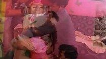 Prathiba Aunty Sex with her students