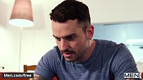 Men.com - (Jason Wolfe, Matthew Parker) - Broken Hearted Part 1 - Drill My Hole