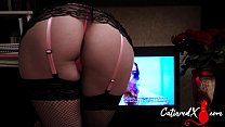 Download video bokep Housewife Blowjob Big Dick and Hard Pussy Fuck POV 3gp terbaru